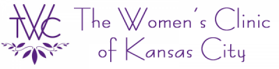 The Women's Clinic of Kansas City