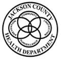 Jackson County Health Dept