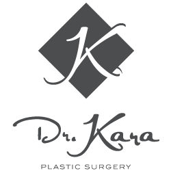 Dr. Kara's Award Winning Breast Augmentation